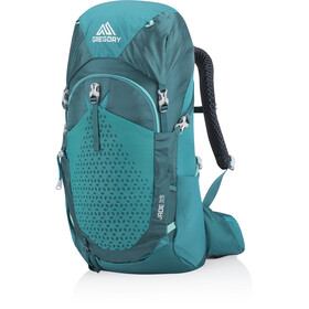 Gregory Jade 33 Backpack Dame mayan teal